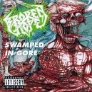 Swamped In Gore Lyrics Broken Hope