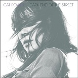 Dark End Of The Street Lyrics Cat Power