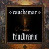 Tenebrario Lyrics Cauchemar