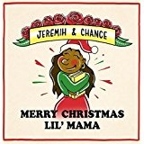 Merry Christmas Lil' Mama Lyrics Chance The Rapper