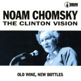 Miscellaneous Lyrics Chomsky