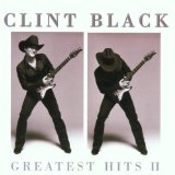 Miscellaneous Lyrics Clint Black & Steve Wariner
