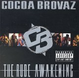 The Rude Awakening Lyrics Cocoa Brovaz