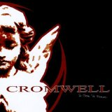 So Close To Forever Lyrics Cromwell
