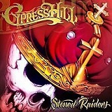 Stoned Raiders Lyrics Cypress Hill