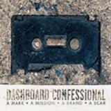 Dashboard Confessional - Screaming Infidelities Lyrics Dashboard Confessional
