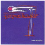 Purpendicular Lyrics Deep Purple