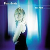 Blue Planet Lyrics Donna Lewis