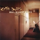 Angel Delivery Service Lyrics Emil Bulls