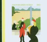 Another Green World Lyrics Eno Brian