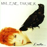 L'autre Lyrics Farmer Mylene