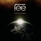 Hope Rising Lyrics Fee