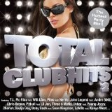 Total Club Hits 2 Lyrics Flo Rida
