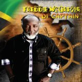 Di Captain Lyrics Freddie Mcgregor