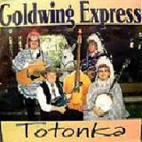 Totonka Lyrics Goldwing Express