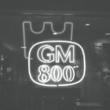 800 (Mixtape) Lyrics GrandeMarshall
