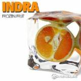 Frozen Fruit Lyrics Indra