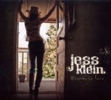 Miscellaneous Lyrics Jess Klein