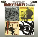 Miscellaneous Lyrics Jimmy Raney
