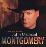 Miscellaneous Lyrics John Michael Montgomery