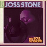 The Soul Sessions Lyrics Joss Stone
