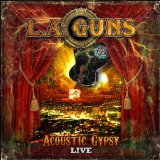 Miscellaneous Lyrics L.A. Guns