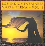 Miscellaneous Lyrics Los Indios Tabajaras