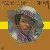Miscellaneous Lyrics Major Harris