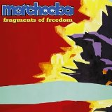 Fragments Of Freedom Lyrics Morcheeba
