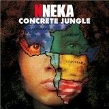 Concrete Jungle Lyrics Nneka