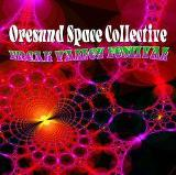 Live At Freak Valley Festival 2014 Lyrics Oresund Space Collective