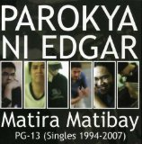 Miscellaneous Lyrics Parokya Ni Edgar