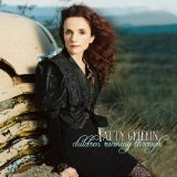 Miscellaneous Lyrics Patty Griffin