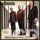 Miscellaneous Lyrics Phillips Craig And Dean