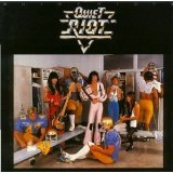 Quiet Riot II Lyrics Quiet Riot