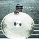 303 Lyrics Rudy Royston