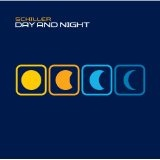 Day & Night Lyrics Schiller