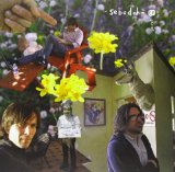 Secret (EP) Lyrics Sebadoh