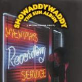 The Sun Album (I Betcha Gonna Like It) Lyrics Showaddywaddy