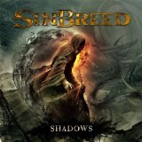 Shadows Lyrics Sinbreed