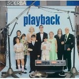 Playback Lyrics Soerba