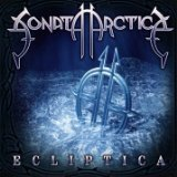 Ecliptica Lyrics Sonata Arctica