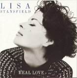 Real Love Lyrics Stansfield Lisa