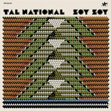 ZOY ZOY Lyrics TAL NATIONAL