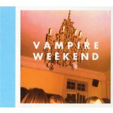 Miscellaneous Lyrics Vampire Weekend