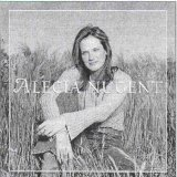 Miscellaneous Lyrics Alecia Nugent
