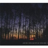 Americopa Mantle, Vol. 1 Lyrics Before Braille