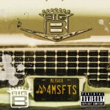 Music For Misfits Lyrics Big B