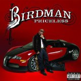 Miscellaneous Lyrics Birdman
