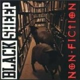 Non-Fiction Lyrics Black Sheep